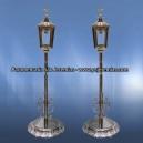 Lantern of Procession – Small size