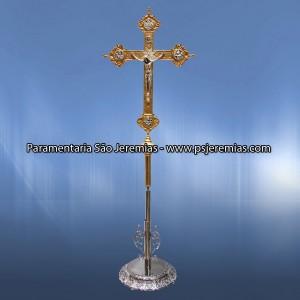 Cross of Procession