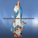 Our Lady of Conception Image