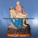Imagem Pietá Nossa Senhora da Piedade