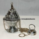 Thurible and boat micro size