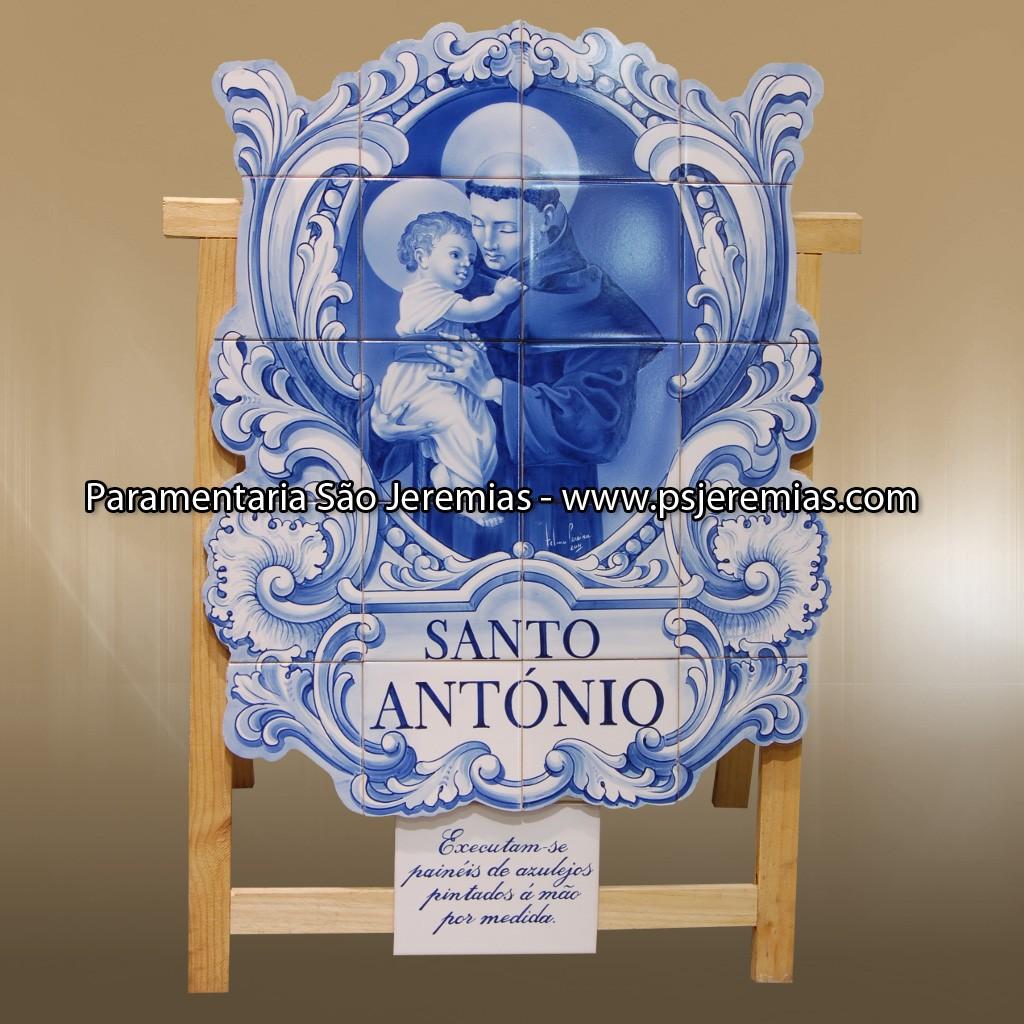 Deseja informação adicional acerca deste produto? Imprimir #283F83 1024x1024 Banheiro De Azulejo Pintado