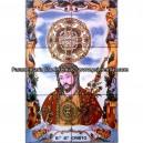 Saint Christ