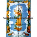 Our Lady of the Emigrants